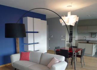 Loft, duplex, etc. : savez vous quel type d'appartement vous occupez ?