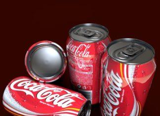 Connaissez-vous une utilisation insolite du coca ? Nous en avons 5