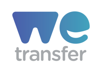 Wetransfer, a service to easily send your large files