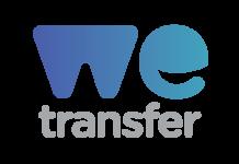 Wetransfer, un servicio para enviar fácilmente sus archivos grandes