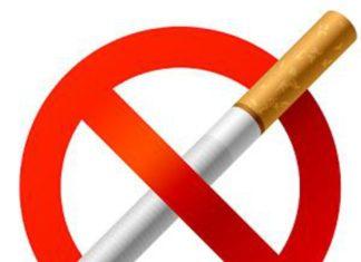 Envie d'arrêter de fumer ? Voici 3 étapes infaillibles pour réussir