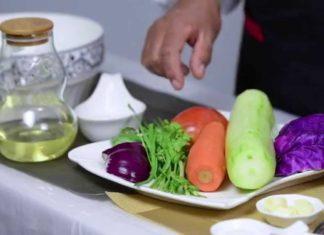 Art culinaire malgache : les délices de la Grande-Île vous donneront l'eau à la bouche!