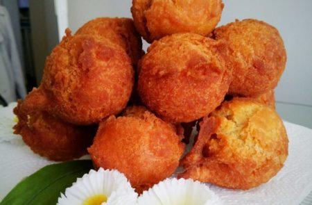 Le «mofo baolina», un art culinaire malgache qui vous rassasie
