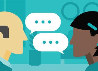 Découvrez les 5 axiomes de la communication pour gérer votre entreprise