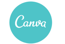 Canva, incredible free graphic design tool !