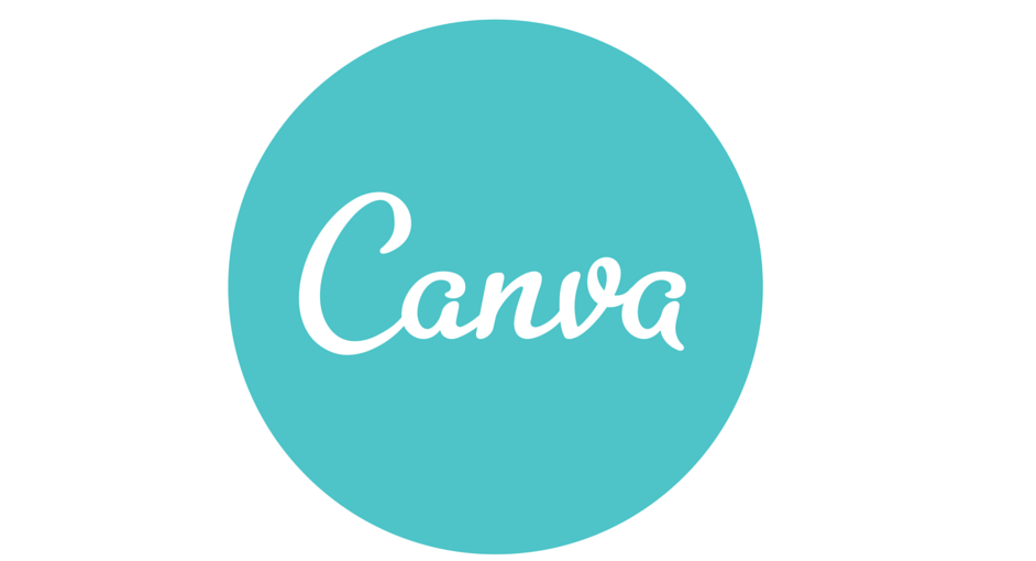 canva  incredible free graphic design tool