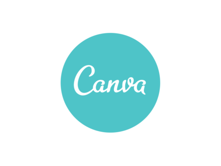 Canva, incredible free graphic design tool!