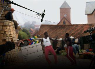 Cinéma malagasy : il était une fois le septième art à Madagascar