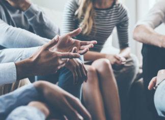 """Les 4 types de communication non verbale, car """"tout est communication"""""""