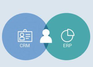 ERP y CRM, hablemos de estos dos términos que se utilizan a menudo