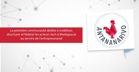 Les objectifs de la FrenchTech Madagascar