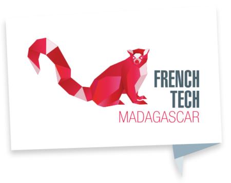 L'association d'Orange Fab et la French Tech Madagascar a pu donner vie au french tech coaching