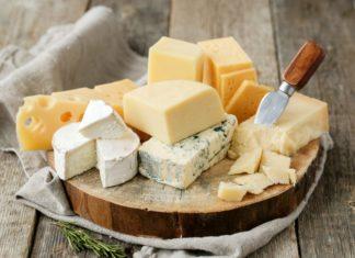 Top 4 des fromages les plus chers au monde : la Pule en haut du podium !