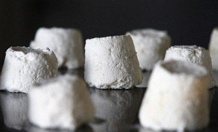 La Pule est le fromage le plus cher du monde