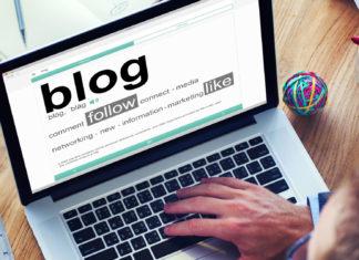 Gana dinero en Internet, 4 métodos probados y aprobados