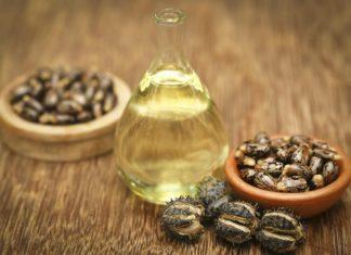 L'huile de ricin est-elle comestible ? Attention à la ricine !