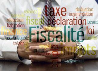 Impôts à Madagascar: ce que vous devez à l'état!