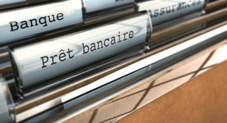 Les prêts bancaires sont exonérés d'impôts à Madagascar