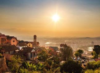 Investir à Madagascar: pays à fort potentiel inexploité !