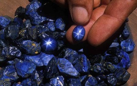 Investir à Madagascar dans le secteur minier