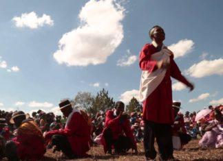 Kabary: l'art oratoire malgache dans tous ses états