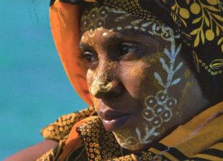 Masonjoany: entre art, beauté et culture malgache