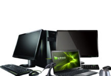 Where to buy computer equipment in Antananarivo ?