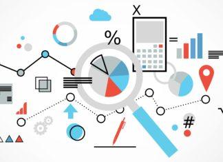 Método AGILE para el desarrollo de software