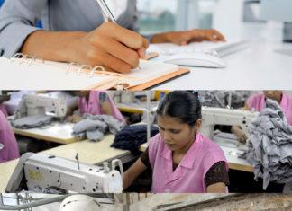 Motivations professionnelles à Madagascar: 09 personnes sur 10 en font une affaire personnelle !