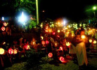 Nouvel An malgache : les rituels de célébration traditionnelle du taom-baovao malagasy