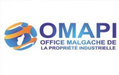 OMAPI ou Office Malgache de la Propriété Industrielle