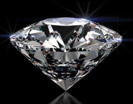 Le diamant, un parmi les milliers de trésors que cache Madagascar