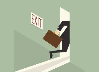 Préavis Madagascar: vos droits avant de quitter une entreprise !