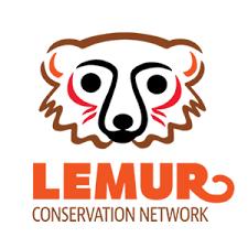 Lemur conservation participe à la protection de la biodiversité de Madagascar