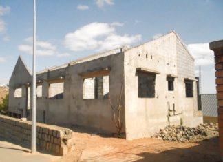 Les rituels pour la construction de maison à Madagascar : les étapes clés