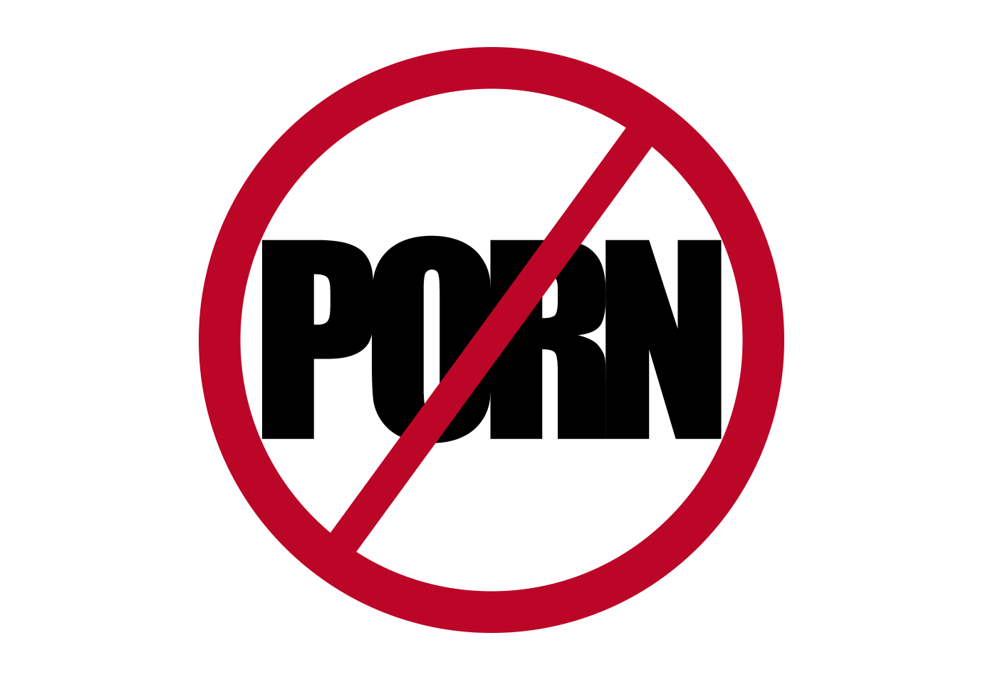 Porn sites with no ars