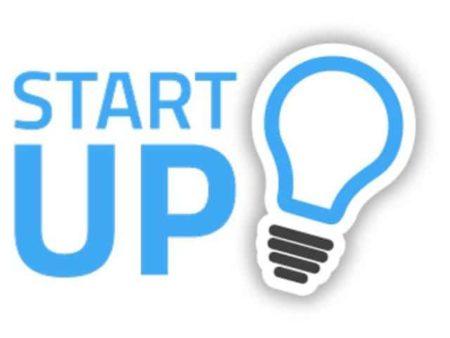 Start-up in Madagascar