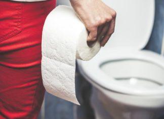 Notre top 4 d'astuces naturelles pour stopper la diarrhée