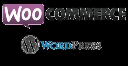 Gana dinero en Internet con Woocommerce para WordPress