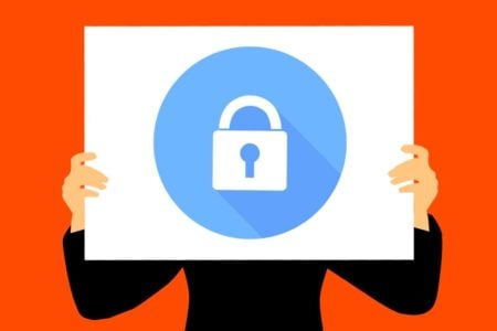 VPN: everything you need to know to ensure your anonymity on the Internet