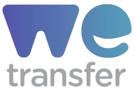 Wetransfer, el servicio de transferencia de archivos de gran tamaño