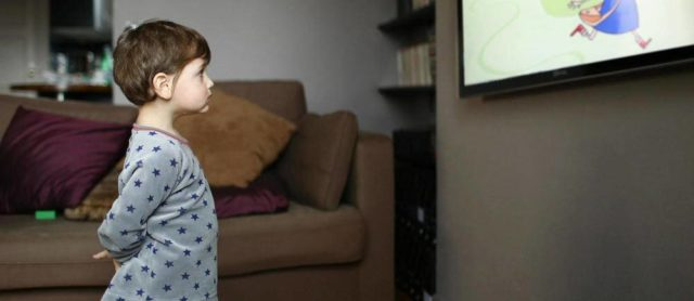 Les censures sur la télévision à Madagascar devraient être instaurées pour préserver nos enfants de sa mauvaise influence