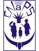 Autre le congé de maternité et votre droit d'allaitement, chers salariées, assurez-vous d'être affiliées à la CNaPS Madagascar pour bénéficier des indemnités qui vous sont dues