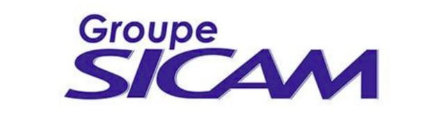 Êtes vous prêt à relever le défi en devenant contrôleur interne et de gestion de l'agence du Groupe Sicam à Tamatave?