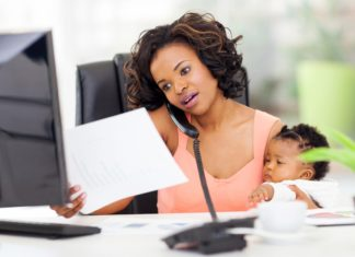 Congé de maternité et droit d'allaitement à Madagascar : les engagements à respecter