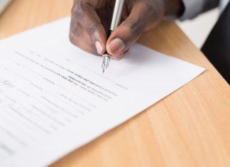 Contrat de travail : le contenu ainsi que les types existants à Madagascar