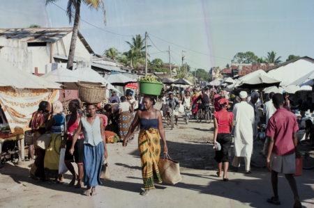 Ce poste de contrôleur de gestion est basé dans la région d'Ambilobe