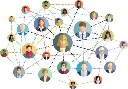 Le réseautage, le principe le plus appliqué lors des Startup dating