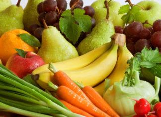 Fruits et légumes à Madagascar : les Malgaches achètent plus de fruits que de légumes