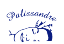 Soyez le Responsable Restauration du Groupe Palissandre